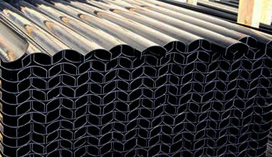 PolyTech Plastic Molding & Extrusion